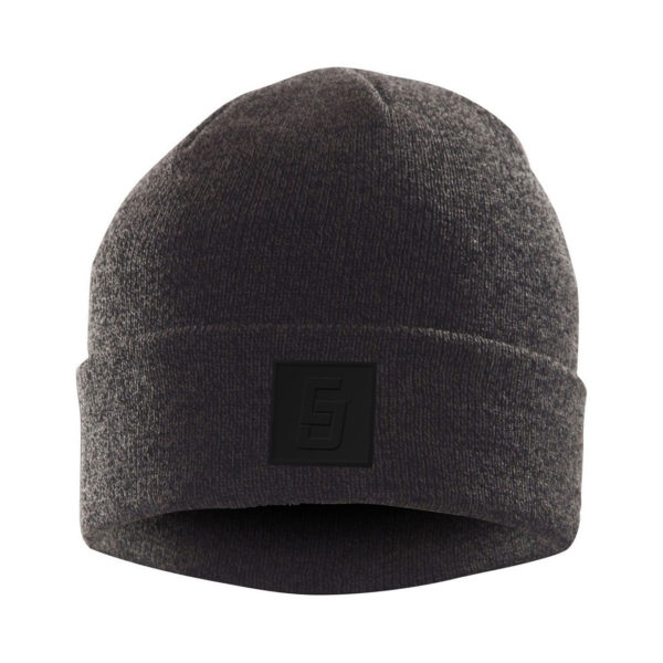 Cory Joseph Official CJ6 Toque